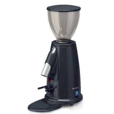 La Spaziale Mini on Demand Coffee Grinder