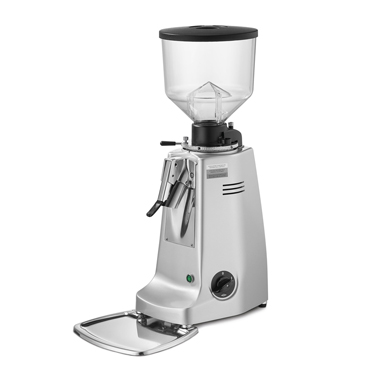 Mazzer Major DR