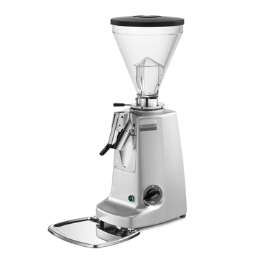Mazzer Coffee grinder - SUPER JOLLY FOR GROCERY