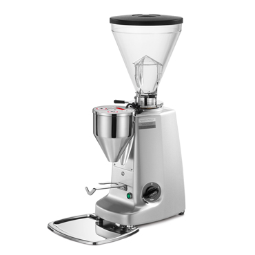 Mazzer - SUPER JOLLY ELECTRONIC DOSER