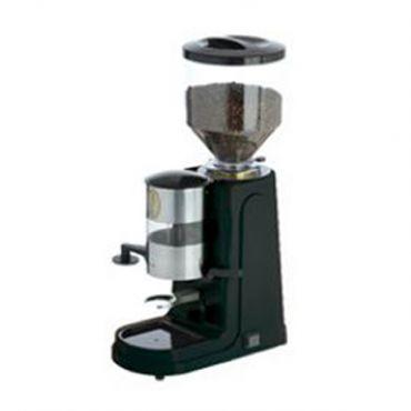 Coffee Grinders Fiorenzato Coffee Machines New Caff 232