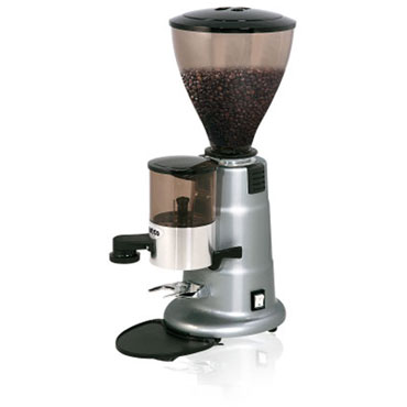 Saeco MD 64 Coffee Grinder