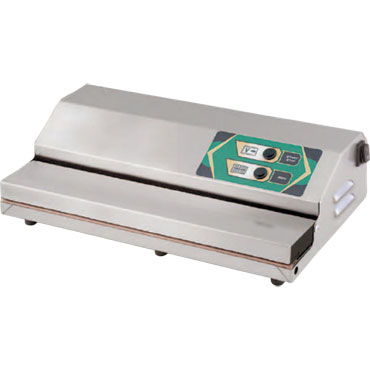 Mini Series Big Vacuum Packing Machine