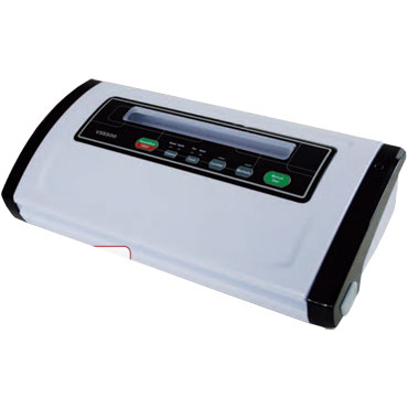 Mini Series Fresh Vacuum Packing Machine