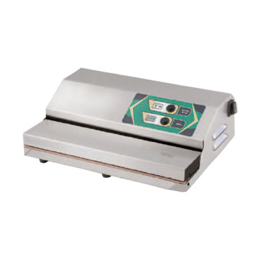 Mini Series Mini Vacuum Packing Machine