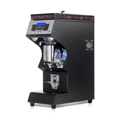 Nuova Simonelli Mythos One Clima Pro Grinder SPECIAL OFFER !