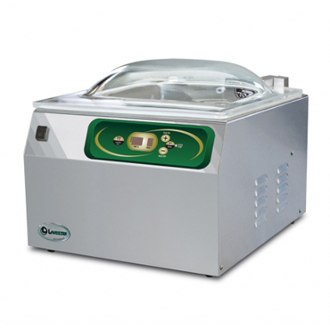 New Series Optima vacuum Packing Machine