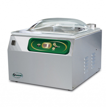 New Series Unica vacuum Packing Machine