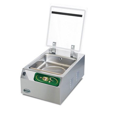 New Series Universal vacuum Packing Machine