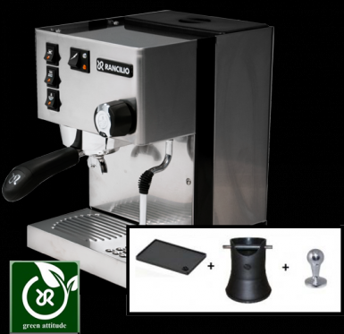 That cup coffee shut off auto maker 2 the new