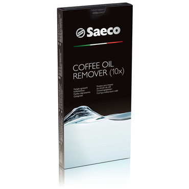 Philips Saeco Coffee oil remover tablets CA6704-99
