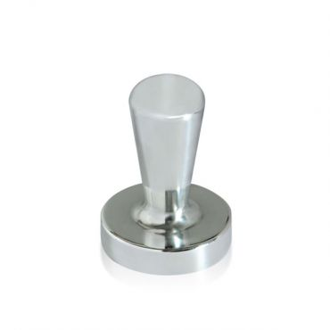 Isomac BAR TAMPER