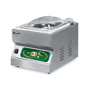 Prestige Series DG25 vacuum Packing Machine