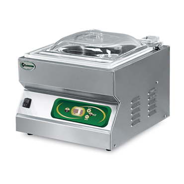 Prestige Series DG30 vacuum Packing Machine