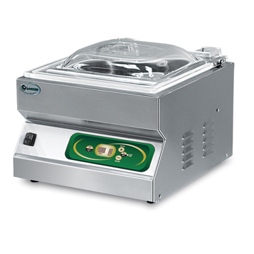 Prestige Series DG35 vacuum Packing Machine