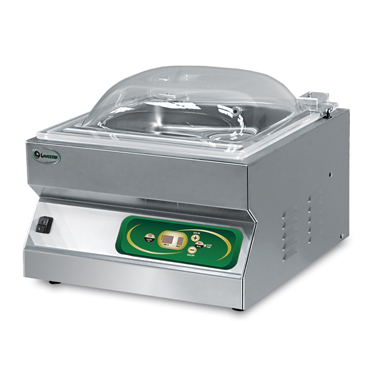 Prestige Series DG40 vacuum Packing Machine