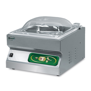 Prestige Series DG45 vacuum Packing Machine