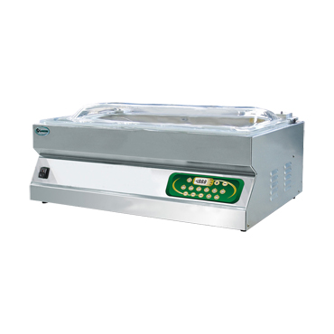 Prestige Series DG80 vacuum Packing Machine