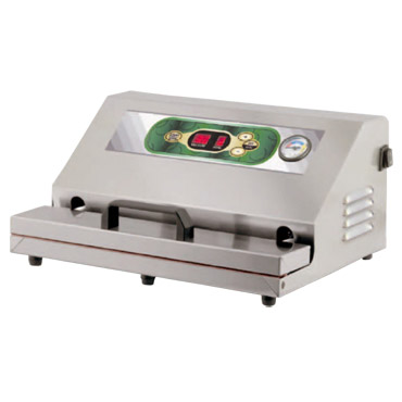 Professional Series Mini Pack Machine
