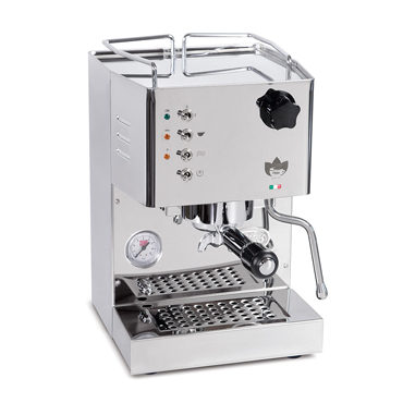 Quick Mill Domestic coffee machines Model Pippa