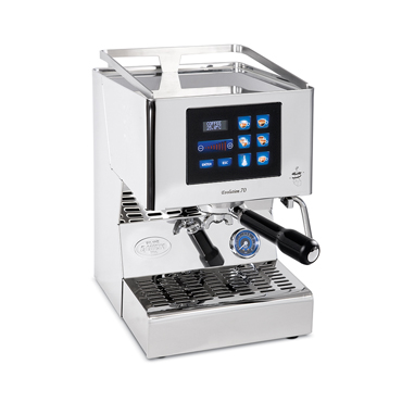 Quick Mill Domestic coffee machines Model3240
