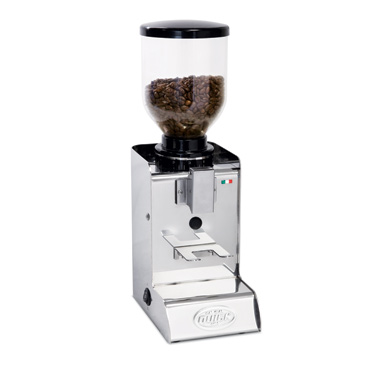 Quick Mill Grinders MODEL 060 EVO