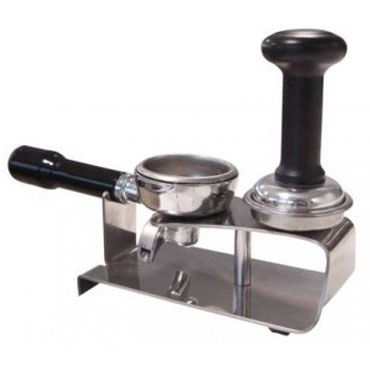 Quick Mill tamper kit