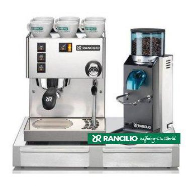 you are looking for coffeemakers designed