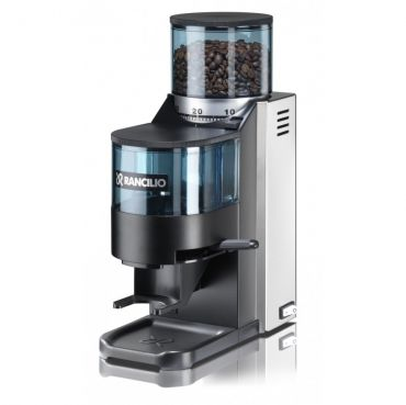 New Rancilio Rocky Doser