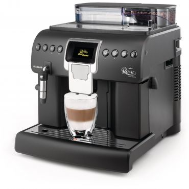 SAECO Philips ROYAL GranCrema