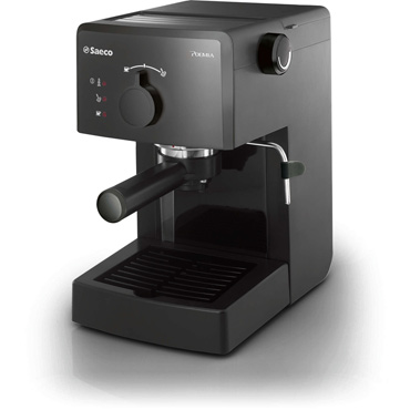 Saeco Poemia Espresso machine HD8423/71
