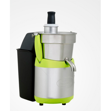 SANTOS JUICE EXTRACTOR MIRACLE EDITION 68