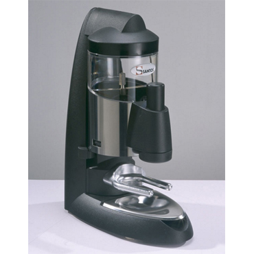 SANTOS TABLETOP COFFEE DISPENSER 56