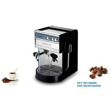 coffee maker sale toronto