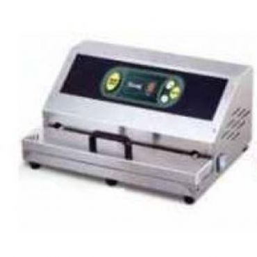 Commercial EasyPack Vacuum Packaging Machine