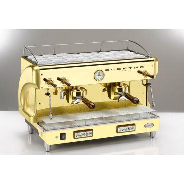 Elektra Coffee Machines Home Line Elektra For Home New