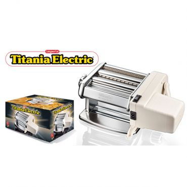 Titania Electric