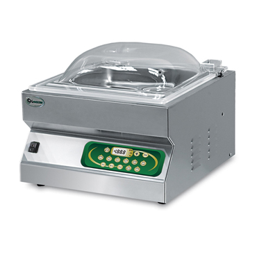 Top Series Boxer-45 vacuum Packing Machine