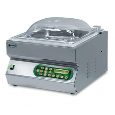 Top Series Boxer-50 vacuum Packing Machine