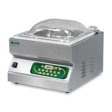 Top Series Jolly vacuum Packing Machine