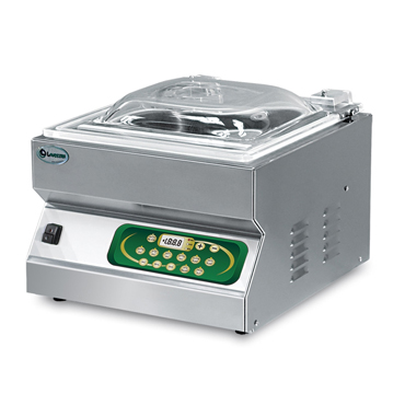 Top Series Speedy vacuum Packing Machine