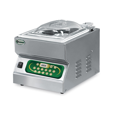 Top Series Baby vacuum Packing Machine