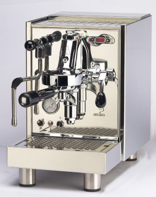 Bezzera Unica PID Espresso Coffee Machine