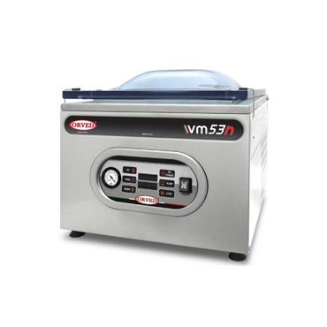 vm machine